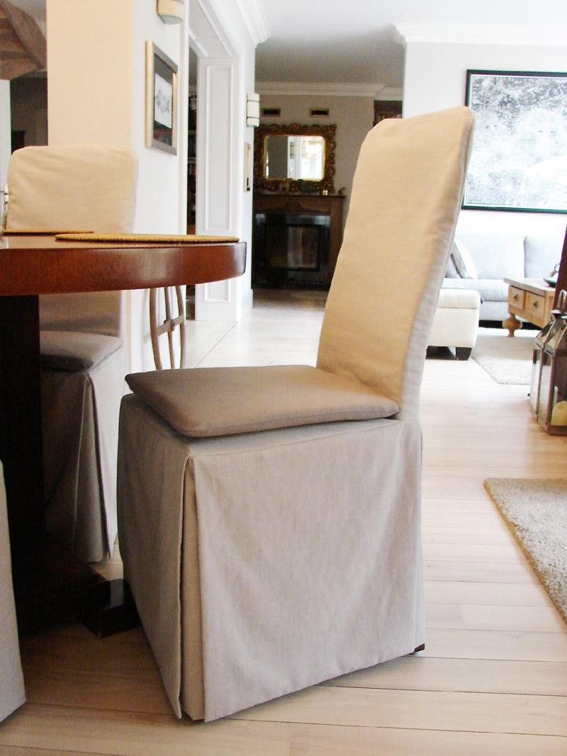krzeslo-pokrowiec-na+zamowi
