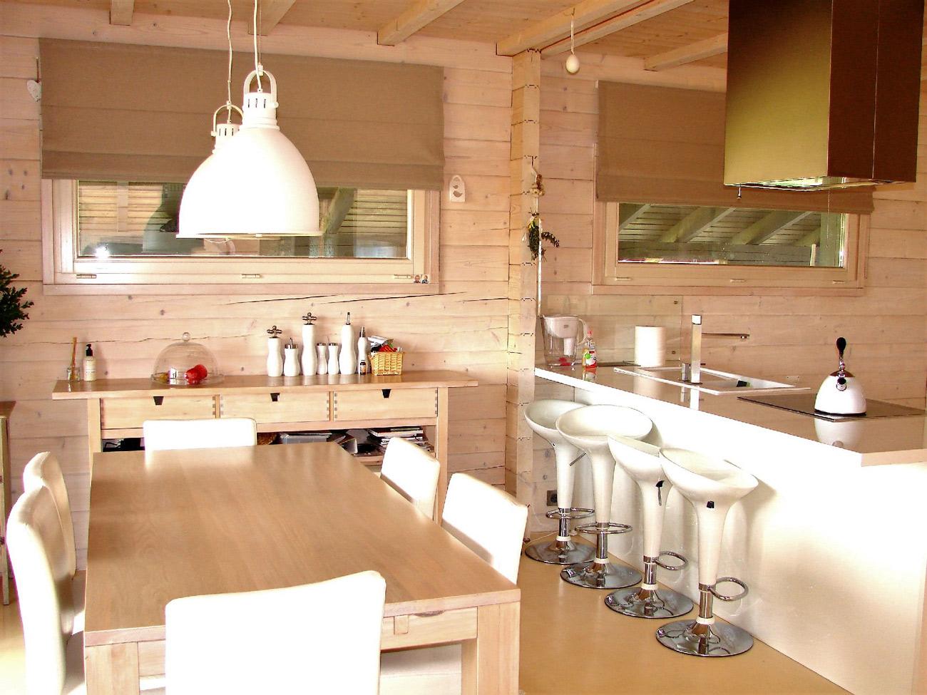 kuchnia-jadalnia-rolety+rzy