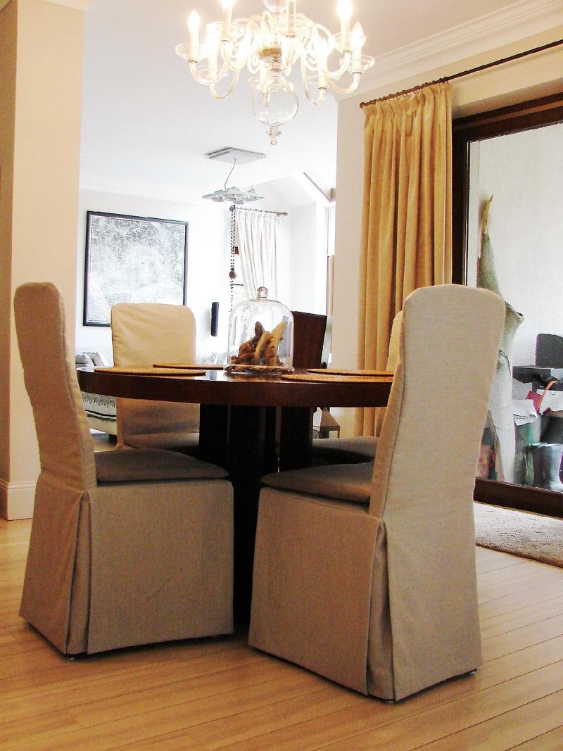 pokrowce+na+krzesla-gdansk-