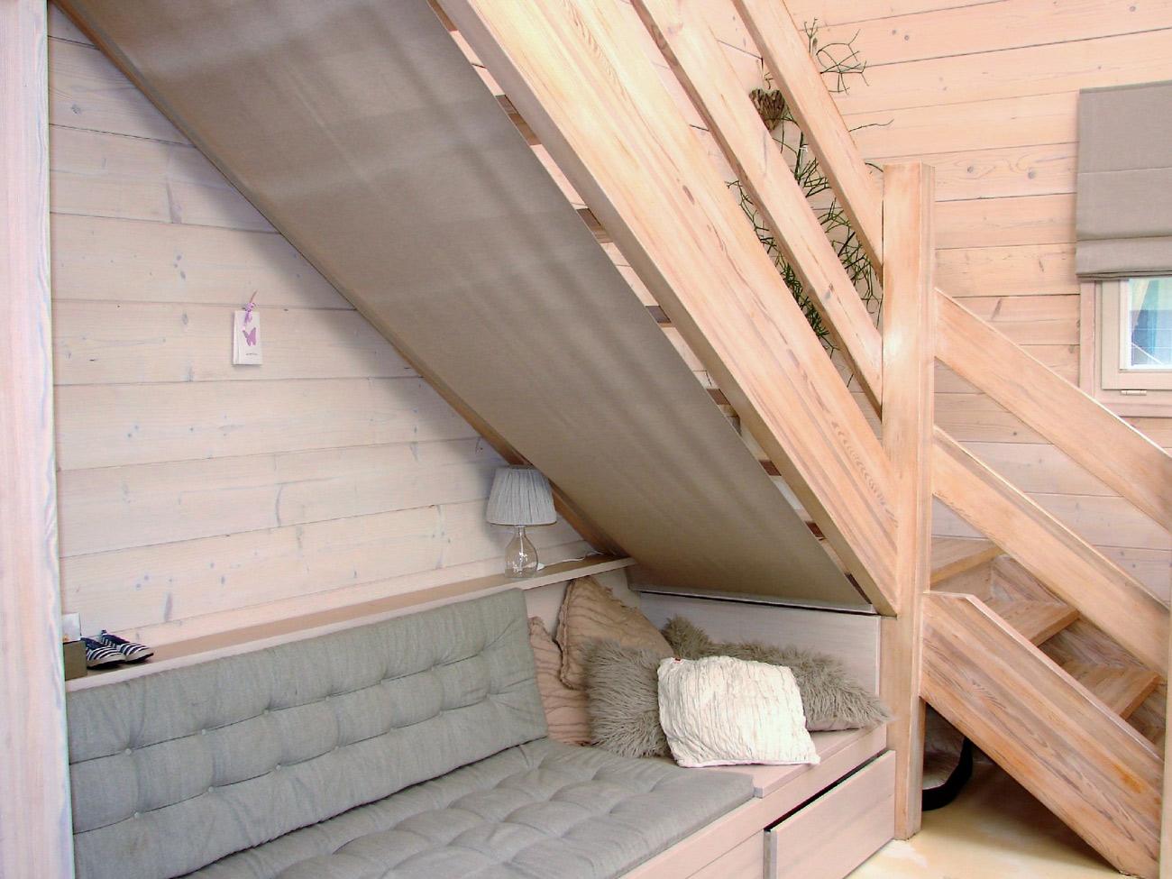 schody-siedzisko-len-akmo