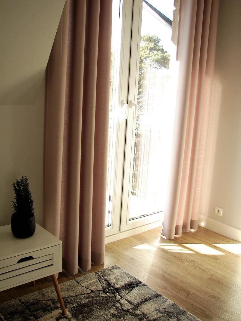 zaslonki-rozowe-akmo-gdansk