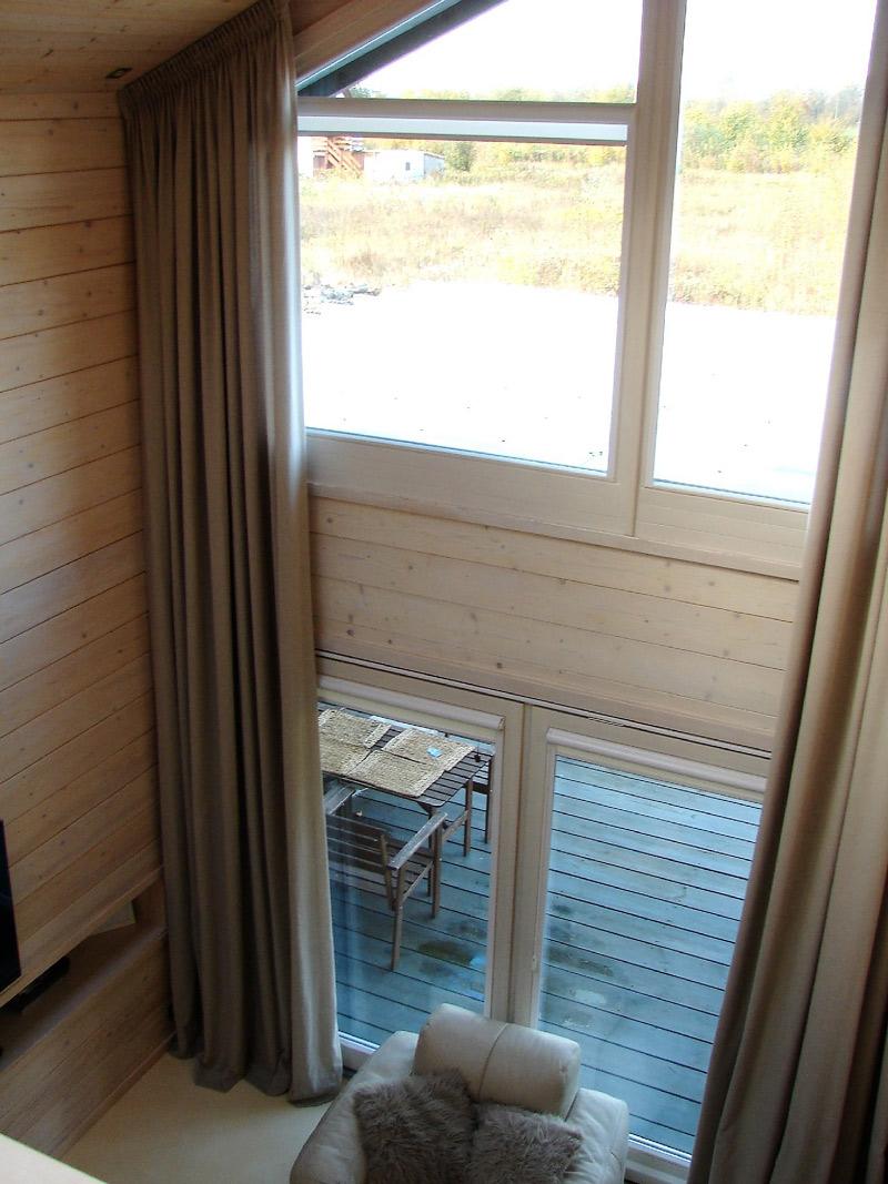 zaslony-wysokie+okna-akmo