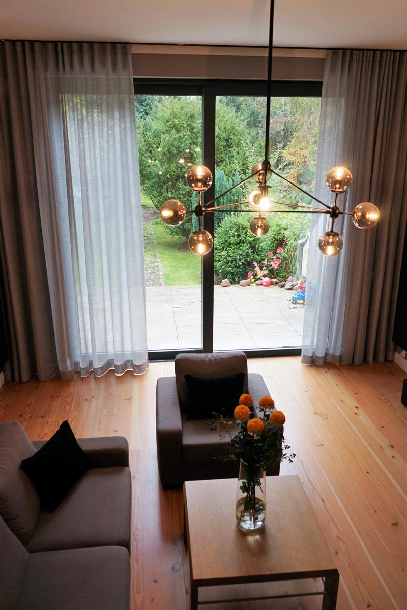 dekoracje+okien-salon-akmo