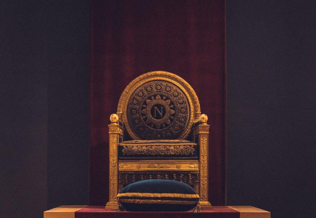 historia-krzesla