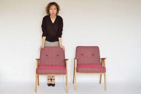 fotele chierowski po renowacji