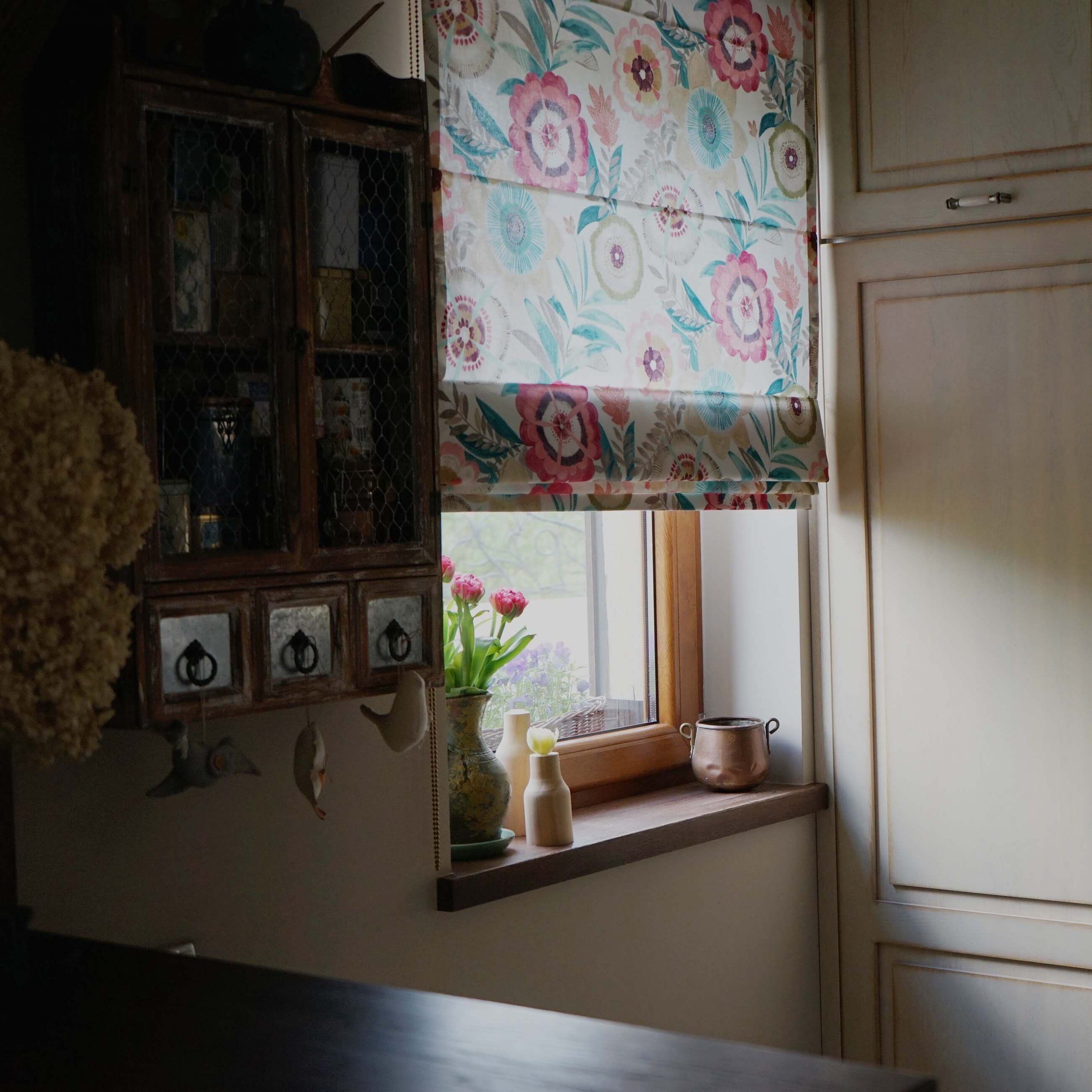 roleta_kwiaty-crop